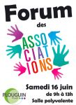 [FORUM DES ASSOCIATIONS] En quê