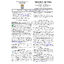 Mouez ar Vro 733 du 1er mars 2013