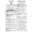 Mouez ar Vro 780 du 21 février 2014