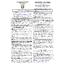 Mouez ar Vro 785 du 28 mars 2014