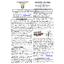 Mouez ar Vro 791 du 9 mai 2014