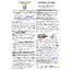 Mouez ar Vro 794 du 30 mai 2014