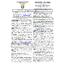 Mouez ar Vro 796 du 13 juin 2014