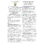 Mouez ar Vro 801 du 14 août 2014